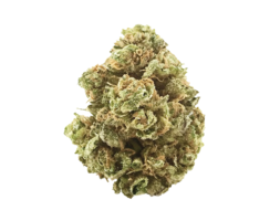 14g – PineApple Express AAAA+