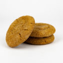 Ginger Spice Cookies (3 Pack)