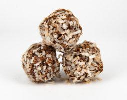 Snow Balls (3 Pack)