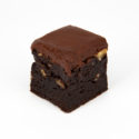 Gluten Free Chocolate Pecan Brownie (Singles)