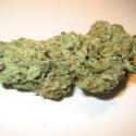 3.5g – Island Pink (Indica)